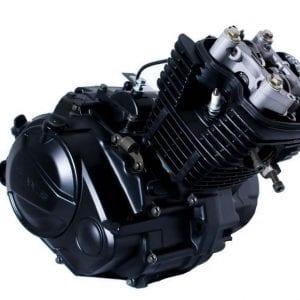 engine_01-02-18_14_45_17-09-18_14_57