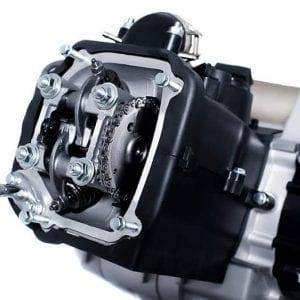 engine_17-09-18_15_04